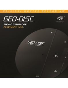 Geo Disc