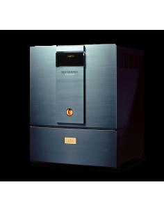 ATM-2001