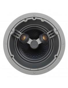 C380 FX