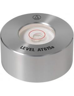 Niveau pour platine AT615a