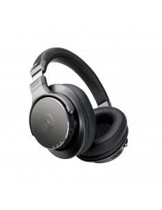 ATH-DSR7BT - Casque Bluetooth