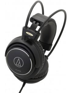 ATH-AVC500