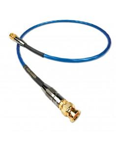 Blue Heaven - Câble numérique