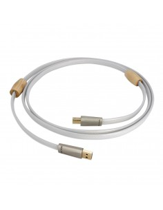 Valhalla2 - USB
