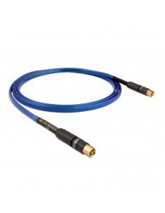 Blue Heaven - Câble pour...