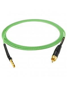 QKore Wire