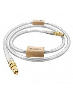 Odin2 - Câble numérique