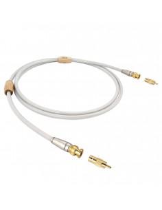 Valhalla2 - Câble numérique