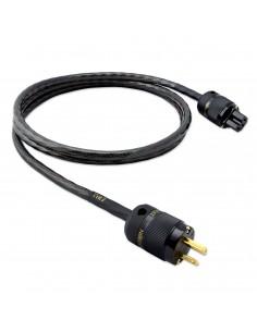 Tyr2 - Câble secteur