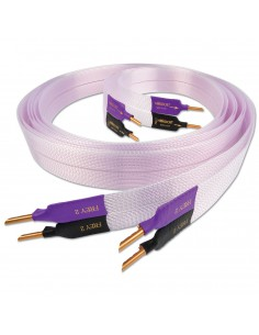 Frey2 - Câble pour enceintes