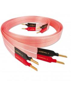 Heimdall2 - Câble pour...