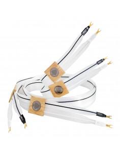 Odin2 - Câble pour enceintes