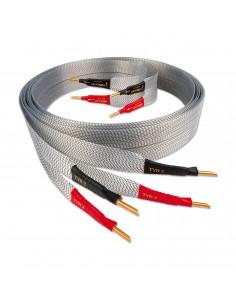 Tyr2 - Câble pour enceintes