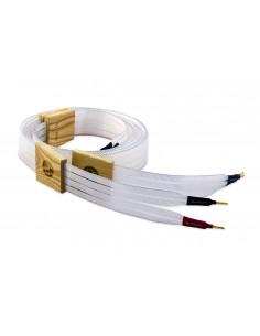 Valhalla2 - Câble pour...