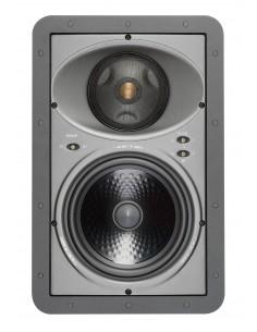 W380 IDC