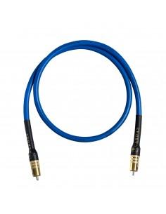 Clear - Câble numérique