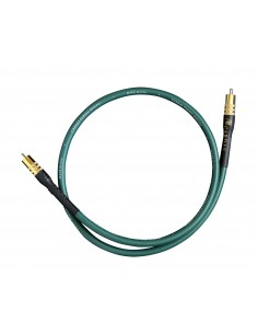Parsec - Câble numérique