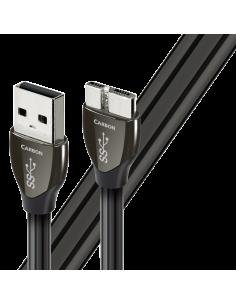 Carbon USB 3.0