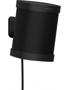 Support Wall Mount - One &...
