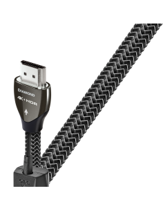 Diamond HDMI