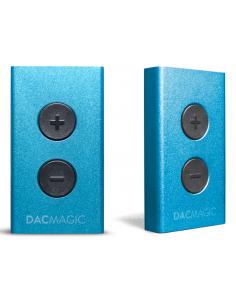 DacMagic XS