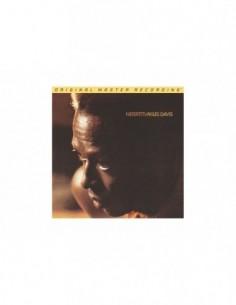 Miles Davis - Nefertiti [2LP]