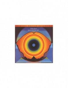 Miles Davis - Miles In The...