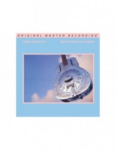 Dire Straits - Brother in...