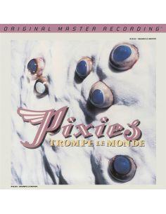 The Pixies – Trompe le...