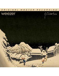 Weezer – Pinkerton [LP]