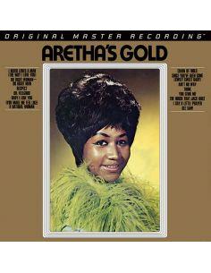 Aretha Franklin - Aretha's...