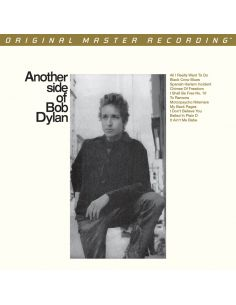 Bob Dylan - Another Side of...