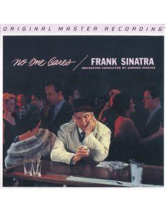 Franck Sinatra - No One...
