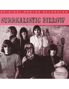 Jefferson Airplane -...
