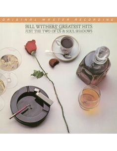 Bill Withers - Greatest...