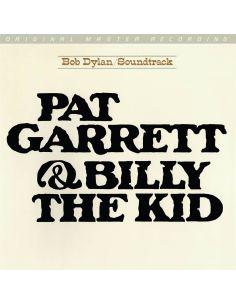 Bob Dylan - Pat Garrett &...
