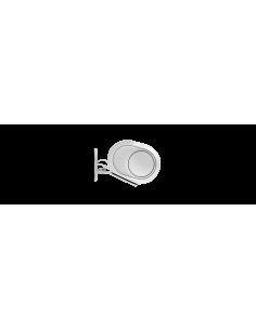 GECKO Phantom II