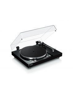 Musiccast Vinyle 500
