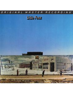 Little Feat - Little Feat [LP]