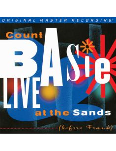 Count Basie - Live at the...