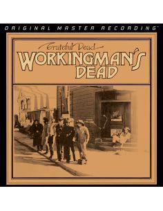 Grateful Dead -...
