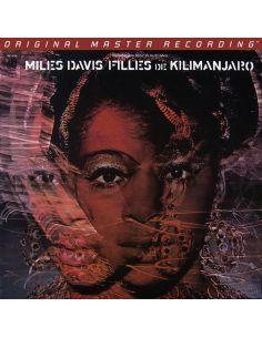 Miles Davis - Filles De...