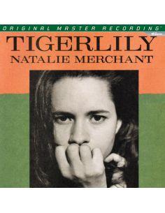 Natalie Merchant –...