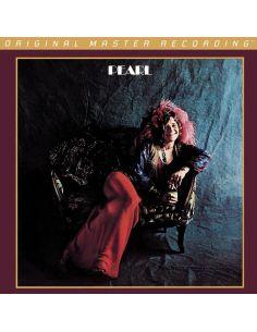 Janis Joplin - Pearl [2LP]