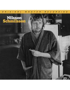 Harry Nilsson - Nilsson...