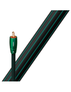 Forest SPDIF coaxial