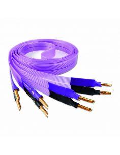 Purple Flare - Expo Thonon