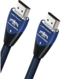 Thunderbird HDMI e-ARC 48