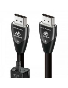Dragon HDMI e-ARC 48