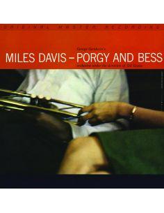 Miles Davis - Porgy And...